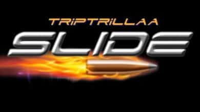 Photo of Unsigned Hype: TripTrillaa – Slide