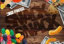 30 Fresh - Snack Snack
