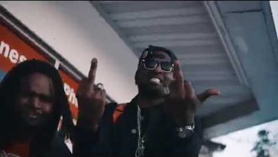 Photo of New Video: BoobieBlood – Paid In Full