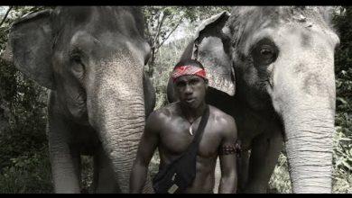 Photo of New Video: Hopsin – Kumbaya