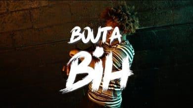 Photo of New Video: Miami Boyz – Bouta Bih