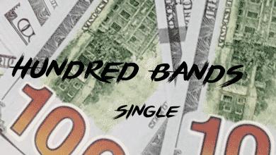 Photo of New Single: Empala – 100 Bandz