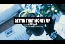 Photo of New Video: J-Dollaz – Gettin Dat Money Up