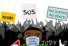 Photo of Unsigned Hype: Jody Lo – Out Of The Quarantine