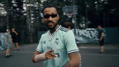 Photo of New Video: Classified feat. Just Chase – I Love It