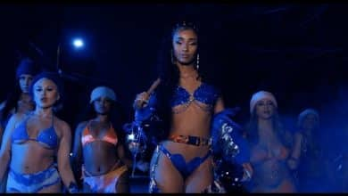 Photo of New Video: Rubi Rose feat. K Camp – Pogo