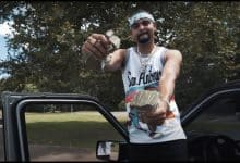 Photo of New Video: Young Trap – Opps