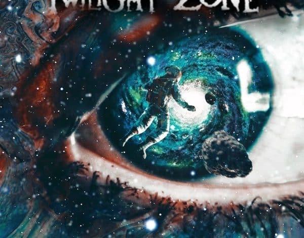 Photo of Unsigned Hype: BeatMonkey – Twilight Zone