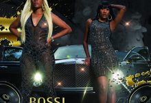 Photo of Unsigned Hype: Bossi Bossi – Bossi Bossi