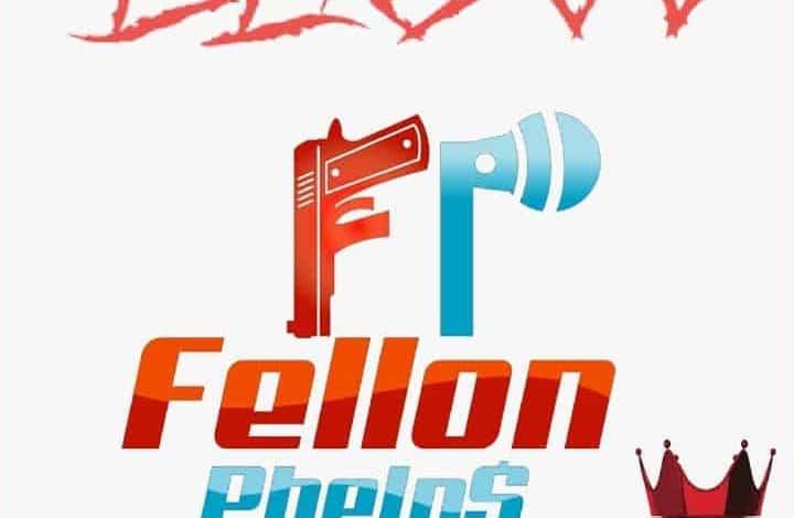 Photo of New Single: Fellon Phelps – Blow