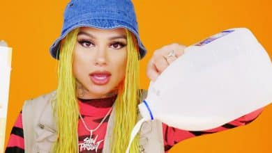 Photo of New Video: Snow Tha Product – Confleis (No Soy Santa)