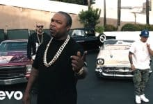 Photo of New Video: Xzibit, B-Real & Demrick – Loaded