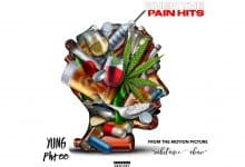 Yung Phree - When The Pain Hits
