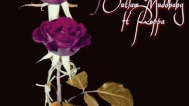 Outlaw Muddbaby feat. Poppa - Forbidden Love